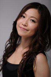 ayaka_imai_profile