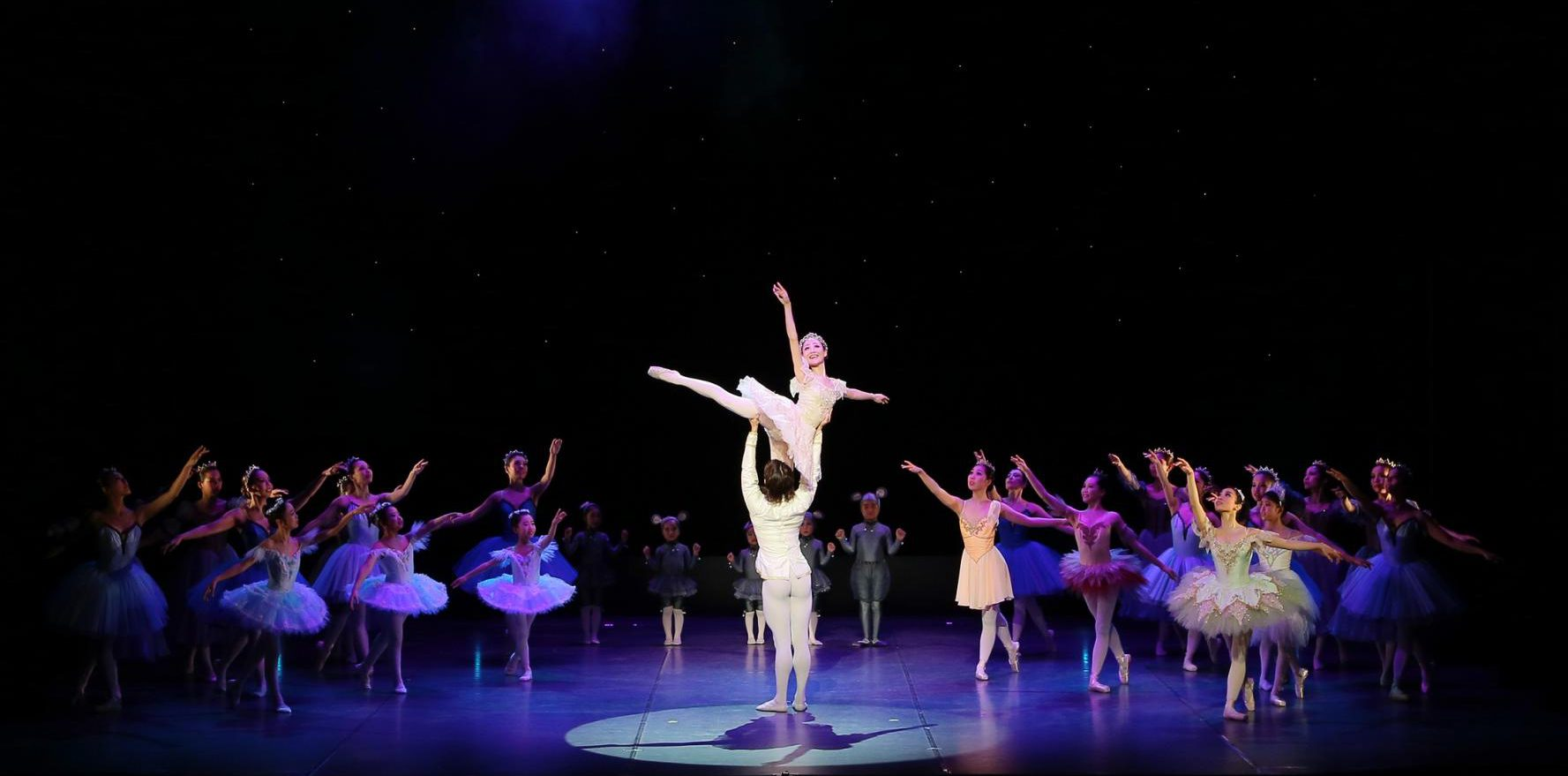 stage_ballet